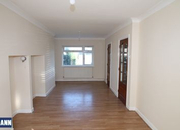 Thumbnail 3 bed property to rent in Fossington Road, Belvedere