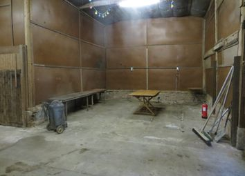 Thumbnail Commercial property to let in Goldhanger Road, Heybridge, Maldon