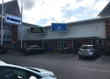 Thumbnail Retail premises to let in Central 12 Retail, Derby Road, Southport
