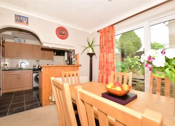 3 bed end terrace house for sale in Holtye Road, East Grinstead, West Sussex RH19