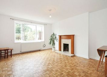 Thumbnail 1 bed flat to rent in Hawthorne Avenue, Ruislip