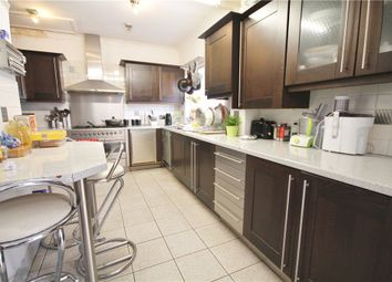 Thumbnail 5 bed terraced house to rent in Robinhood Close, Mitcham