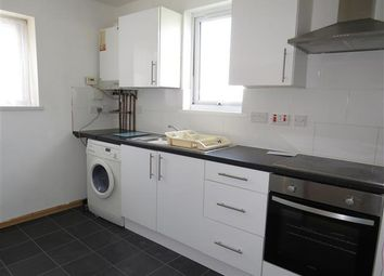 Thumbnail 1 bedroom flat to rent in Southtown Road, Great Yarmouth