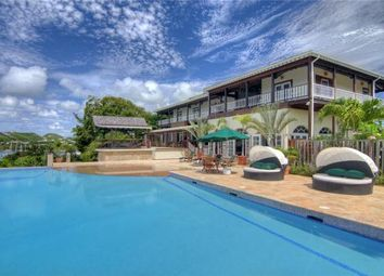 Thumbnail 7 bed property for sale in L'anse Aux Epines House, Lance Aux Epines, Grenada