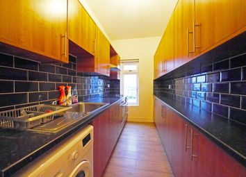 Thumbnail 3 bed flat to rent in Whiteleys Parade, Uxbridge Road, Hillingdon, Uxbridge