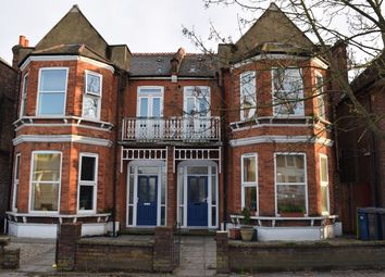 Thumbnail 1 bed flat to rent in Ballards Lane, North Finchley, London