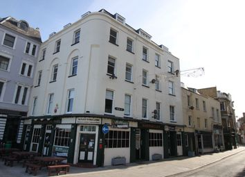 Thumbnail 2 bed flat for sale in St. Pauls Mews, St. Pauls Road, Cliftonville, Margate