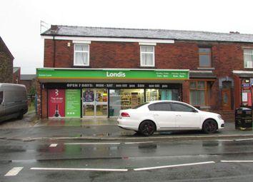 Retail premises for sale in Eaves Lane, Chorley PR6