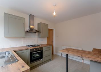 Thumbnail 3 bed semi-detached house for sale in Cherry Wood Crescent, Fulford