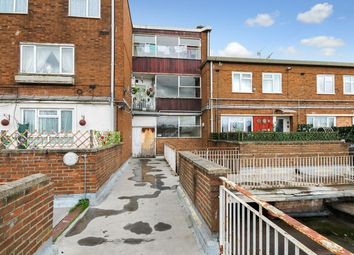 Thumbnail 3 bed maisonette for sale in Timberlog Lane, Basildon