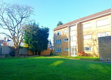 Thumbnail 2 bed flat to rent in Trewartha Court, Whitchurch, Cardiff