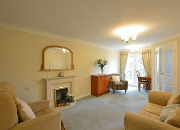 Thumbnail 1 bed property for sale in Browning Court, Fenham Court, Newcastle Upon Tyne