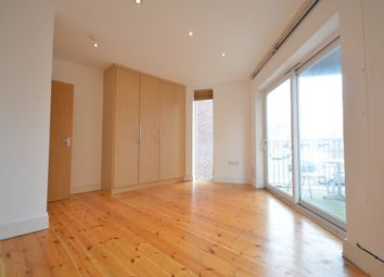 Thumbnail 2 bed triplex to rent in Moore House, Willow Way, Sydenham