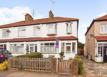 3 bed semi-detached house for sale in Rylands Road, Southend-On-Sea SS2