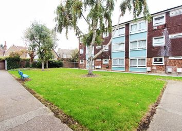 Thumbnail 2 bed flat for sale in Arundel Court, Lansdowne Road, Tottenham
