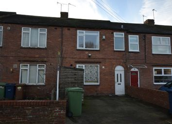 Thumbnail 3 bed terraced house to rent in Pensher View, Washington