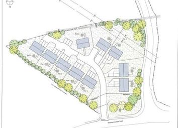 Thumbnail Land for sale in Stoneymeadow Road, Blantyre, Glasgow