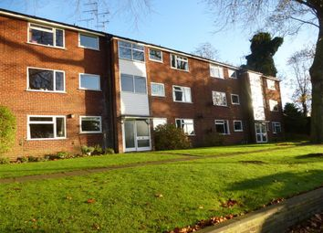 Thumbnail 2 bed flat to rent in Main Road, Meriden, Coventry