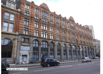 Thumbnail 2 bedroom property for sale in Flat 34, City Approach, 190 City Road, Clerkenwell, London