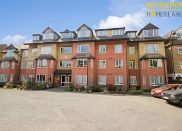 Thumbnail 1 bed flat for sale in Mill Court (Croydon), Croydon