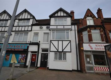 Thumbnail 4 bed property for sale in Holderness Road, Hull
