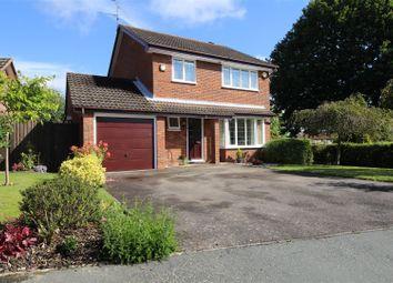 Whytings, Mannings Heath, Horsham RH13. 4 bed detached house