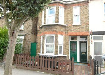 1 bed maisonette to rent in Arundel Road, Croydon, Surrey CR0