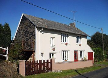 Thumbnail 3 bed property for sale in Coutances, 50210, France