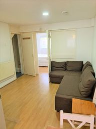 Thumbnail 1 bed flat to rent in Brunswick Road, Seven Sisters