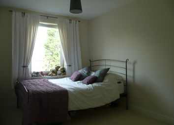 Thumbnail 1 bed flat to rent in Highbury Drive, Leatherhead