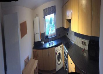 Thumbnail 3 bedroom flat to rent in Tomlins Orchard, London