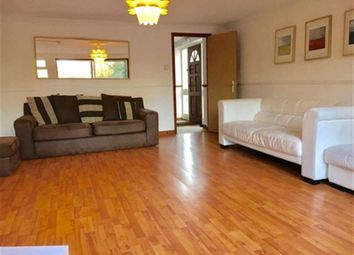 Thumbnail 1 bed property to rent in Micklands Road, Orchid House, Caversham, Reading