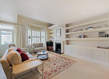 3 bed flat for sale in Winchendon Road, London SW6