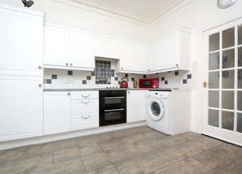 Thumbnail 1 bed flat for sale in Havelock Street, Hawick