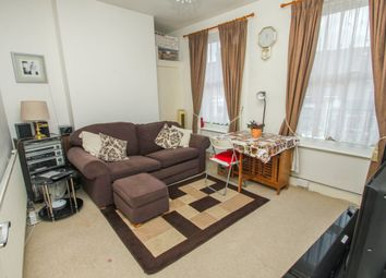 Thumbnail 2 bed flat for sale in Selby Road, Leytonstone, London