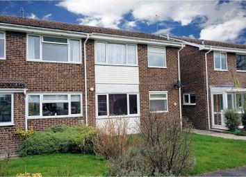 Thumbnail 3 bed semi-detached house for sale in Broadleas Park, Devizes