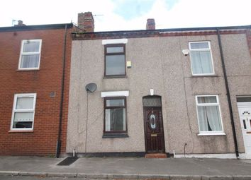 Thumbnail 2 bed terraced house for sale in Crompton Street, Ince, Wigan