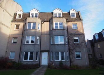 2 bed flat to rent in Albury Gardens, Ground Floor AB11