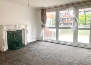 3 bed maisonette to rent in Sandalwood Close, London E1