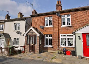 Thumbnail 2 bed cottage to rent in Great Eastern Road, Brentwood