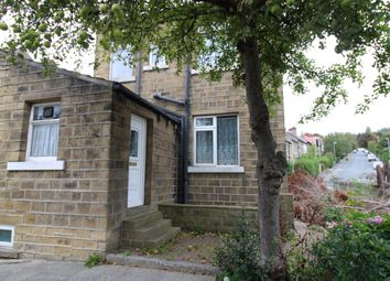 3 bed detached house for sale in Dewhurst Road, Fartown, Huddersfield HD2