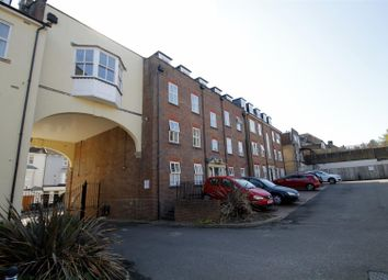 Thumbnail 2 bedroom flat for sale in Boltro Road, Haywards Heath