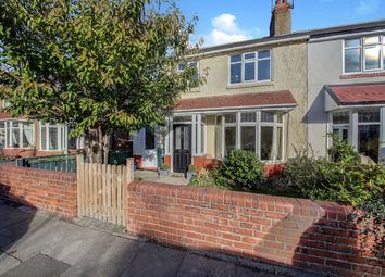 Thumbnail 3 bed semi-detached house for sale in Ivanhoe, Monkseaton, Whitley Bay