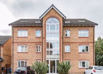2 bed flat for sale in Appleton Grove, Goose Green, Wigan WN3
