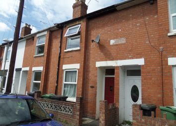 Thumbnail 3 bed terraced house to rent in Swan Road, Kingsholm