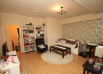 Thumbnail 2 bed flat to rent in Station Lane, Hornchurch
