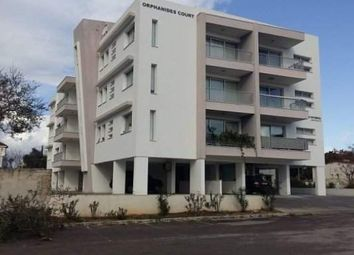 Thumbnail 1 bed apartment for sale in Paphos Town, Paphos, Cyprus