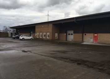 Thumbnail Light industrial to let in 7 Ennerdale Road, Blyth Riverside Business Park, Blyth