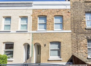 Thumbnail 2 bed terraced house to rent in Suffolk Street, London