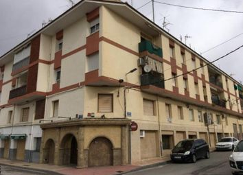 Thumbnail 3 bed apartment for sale in Pinoso, Alicante, Spain